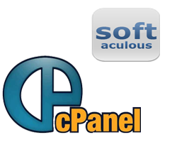 cpanel_softaculous