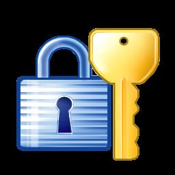 securityicon