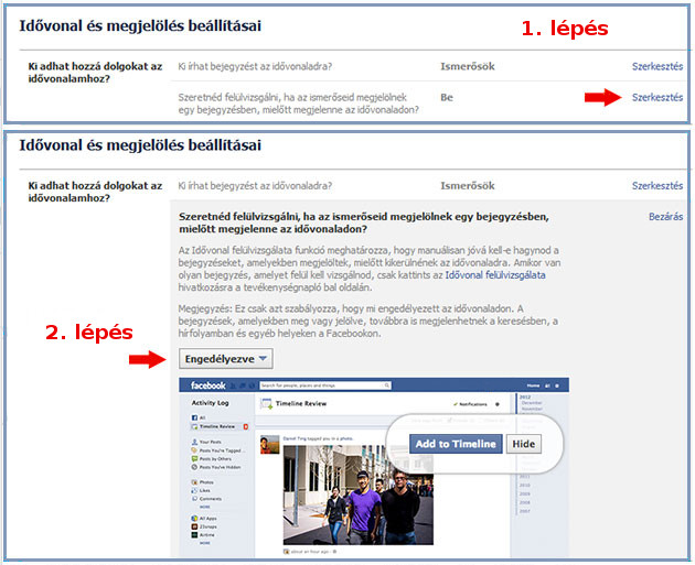facebook-megjeloles-beall