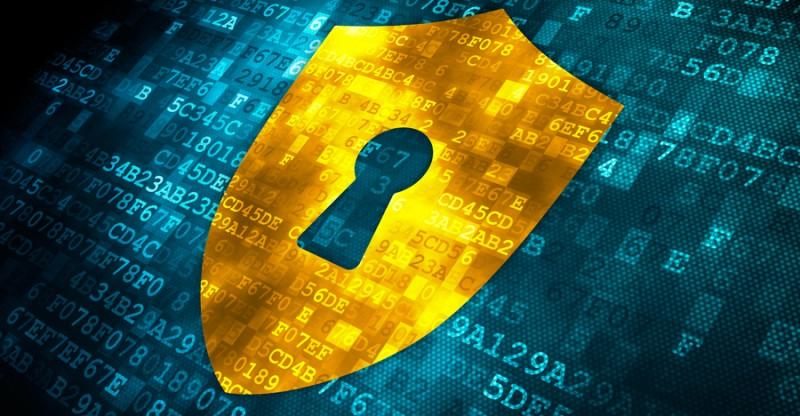 WordPress és Joomla biztonsági tippek